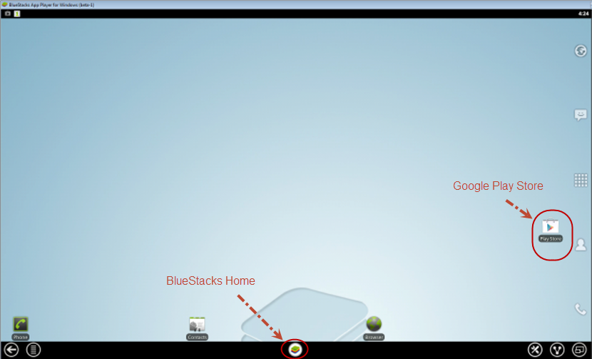 launcher_home